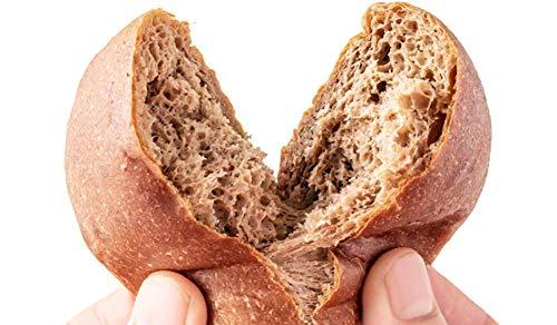 ふんわりブランパン チョコ 20個入り 低糖質パン 糖質制限 糖質オフ パン ロールパン 低糖質 パン ブラン 小麦ふすま フスマ粉 糖質カット 食物繊維 食事制限 置き換え ロカボ