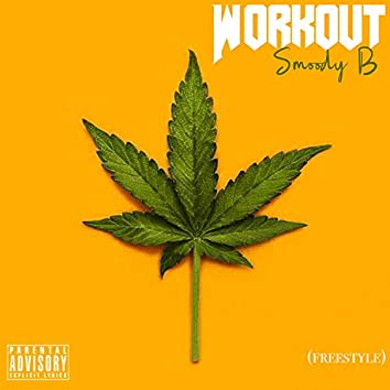 Workout (Freestyle)