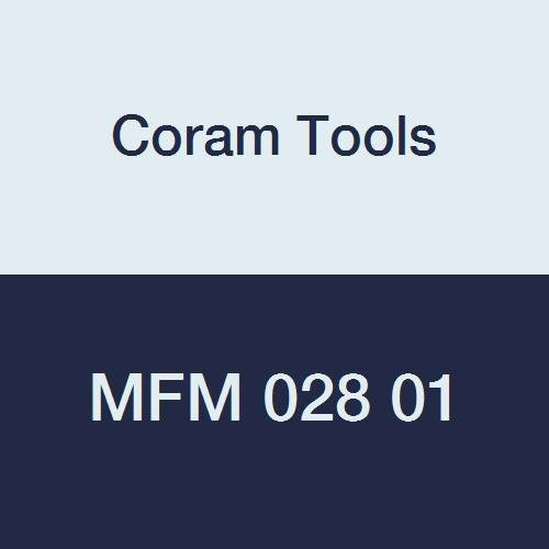 Purchase Coram Tools MFM 028 01 1 7/64 Grouting Knife