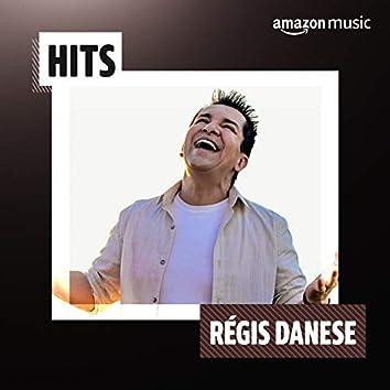 Hits Régis Danese