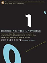 is the universe everything