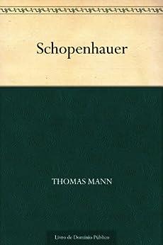 Schopenhauer por [Thomas Mann, UTL]