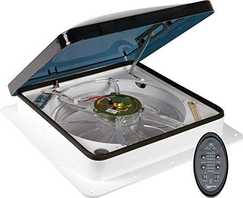 Fan-Tastic Vent - Model 7350