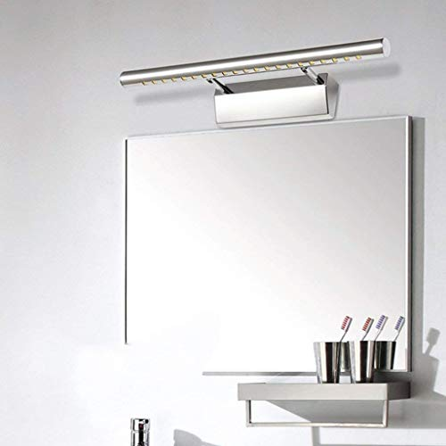 B-D Family Utility lampen modern minimalistisch woonkamer, slaapkamer, eetkamer, Home Fashion Fixed, White9W / 70Cm