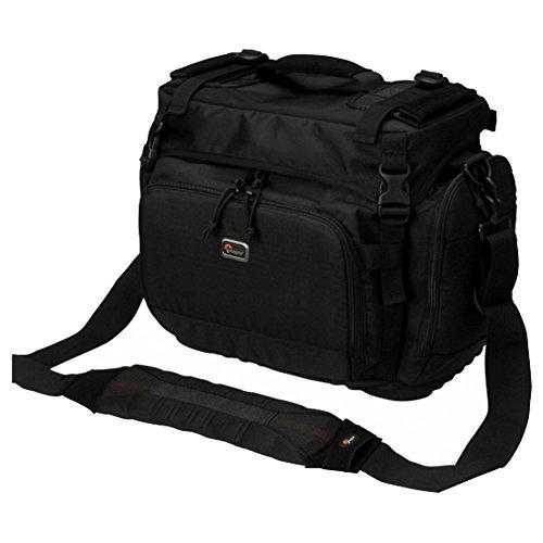 Lowepro Magnum 200 AW Shoulder Bag (Black)