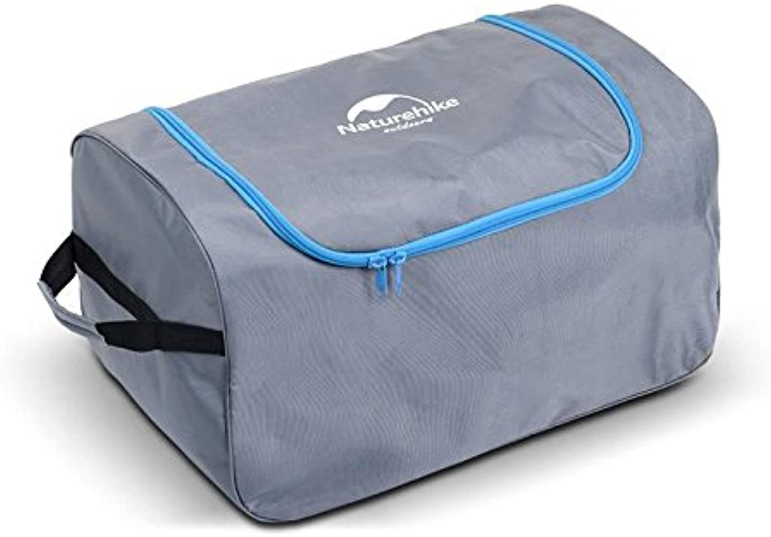 Bazaar Naturehike Camping Travel Suitcase Storage Bag Pouch Large Capacity Packing Case For Outdoors