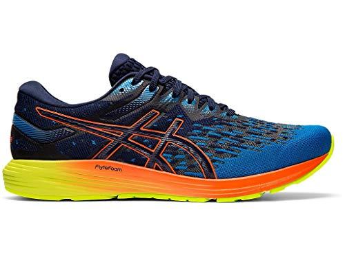 ASICS Men's Dynaflyte 4 Running Shoes