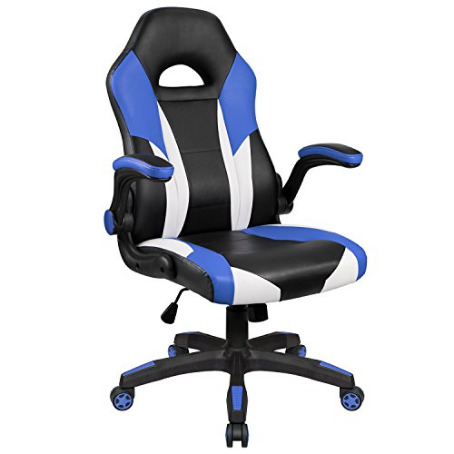 Homall Gaming Chair Office Computer...
