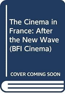 The Cinema in France (British Film Institute)