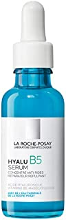 La Roche-Posay Hyalu B5 Hyaluronic Acid Anti-Ageing Serum 30ml