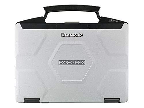 Panasonic Toughbook CF-54 35,6 cm 14 Zoll Notebook 1920 x 1080 Pixel Bild 5*