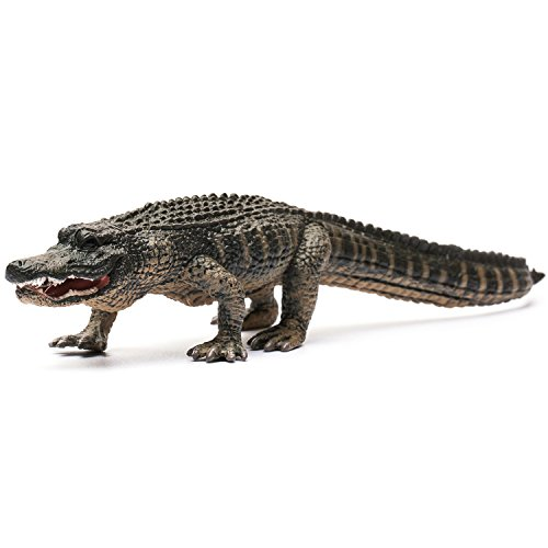 Collecta – 3388609 – Figur – Wildtiere – Alligator
