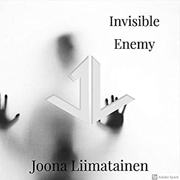 Invisible Enemy