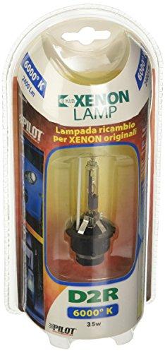 Lampa 58210 Ampoule HID Xenon, D2R, 6000 K