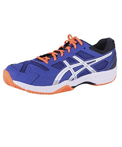 ZAPATILLAS GEL PADEL EXCLUSIVE 4 SG: Amazon.es: Deportes y aire libre