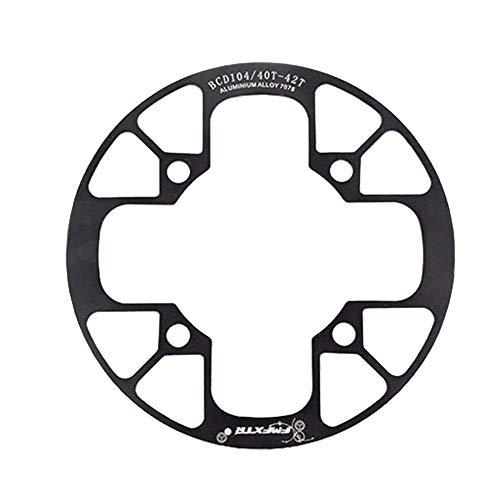 Asiento de Bicicleta Impermeable LIOOBO Cubierta de Lluvia Impermeable para Ciclismo Cubierta de sill/ín de Bicicleta Resistente al Agua Protectora