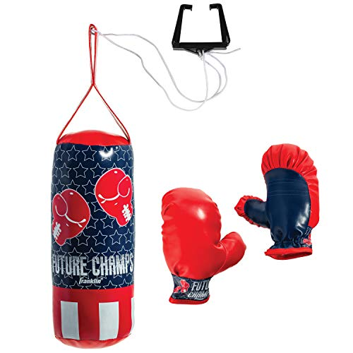 mini 8 bracket punch - 3