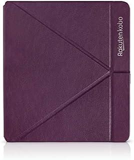 Rakuten Kobo Kobo Forma Sleepcover Plum Funda para Libro electrónico Folio Púrpura 20,3 cm (8
