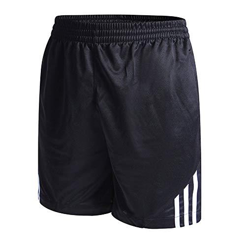 Pantalones Cortos De Las Los Señoras Hombres De Troncos Mode De Marca...