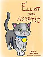 Elliot Gets Adopted