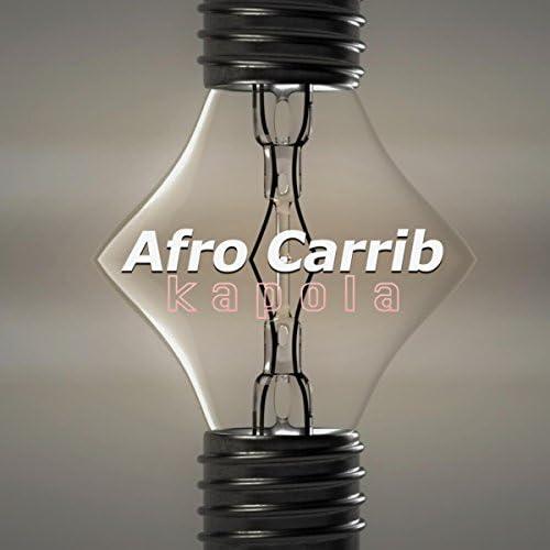 Afro Carrib