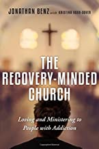 Best church drugs and drug addiction Reviews