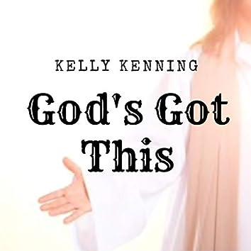 God's Got This