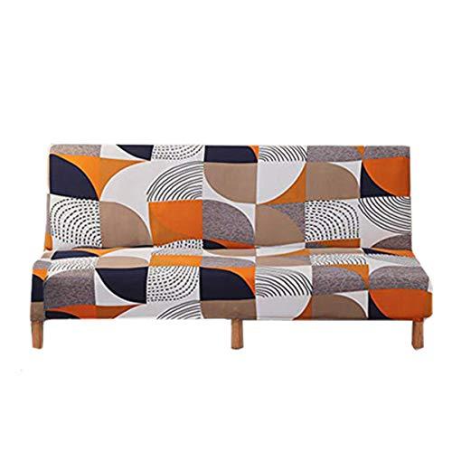 funda futon fabricante nordmiex