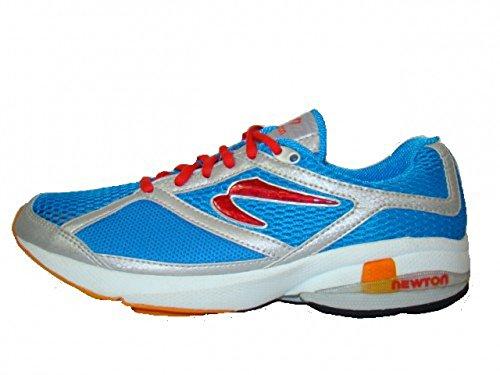Newton - Zapatillas de running de genérico para hombre azul azul, color, talla 41