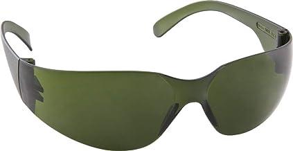 Óculos de Segurança Maltês Verde, Vonder VDO2477