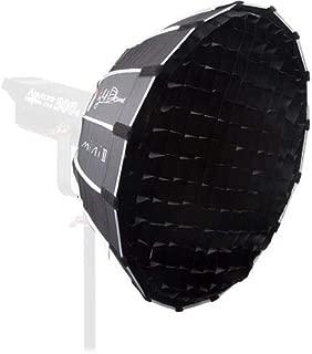 Aputure 21.5 in. Light Dome Mini II