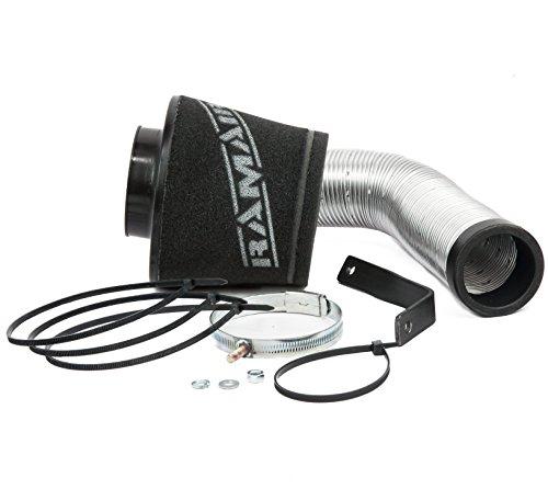 ramair Filtres sr-108 complet Kit filtre à air en mousse