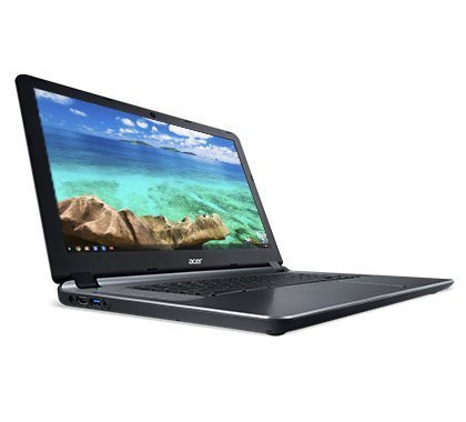 Compare Acer CB3-532 (NX.GHJAA.002) vs other laptops