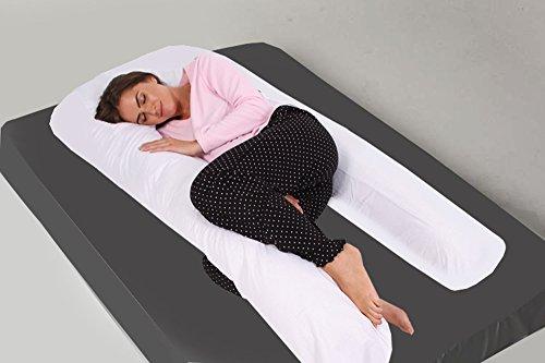 Sleepdove® Maternity Pillow