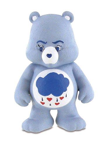 Comansi com-y99642Grumpy Bär aus Care Bears