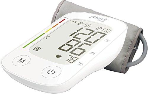 iHealth–bpst2–start–Tensiómetro de brazo