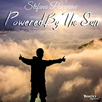 Powered by the Sun