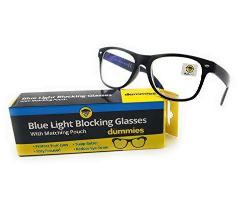 lentes sin graduacion fabricante SERSUN