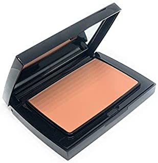 Merle Norman Total Finish Foundation - Delicate Beige