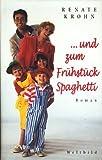und zum Frühstück Spaghetti - bk909