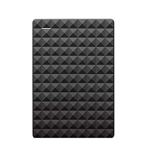HDD La expansión de Disco Duro Unidad de Disco de 500 GB 1 TB 2 TB 4 TB USB 3.0 Disco Duro Externo de 2,5