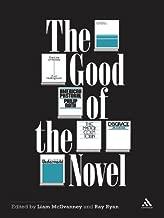 Good of the Novel