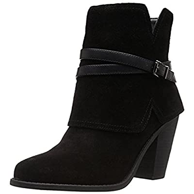 86fb18f685bd Jessica Simpson Women s Calven Boot