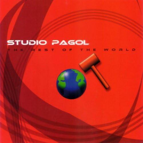 Studio Pagol