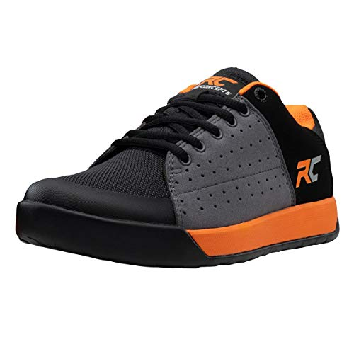 Ride Concepts Men's Livewire Shoes