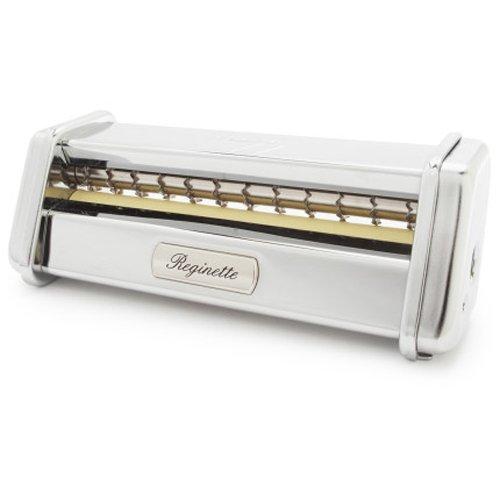 Atlas Marcato Pasta Machine Reginette Attachment 022801, 12 mm