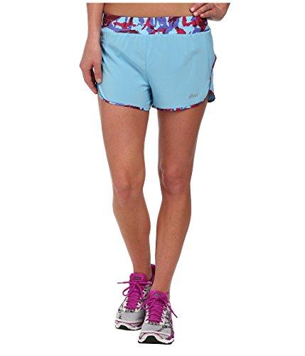 ASICS Women's Distance8482 Shorts