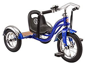 Tricycle 5