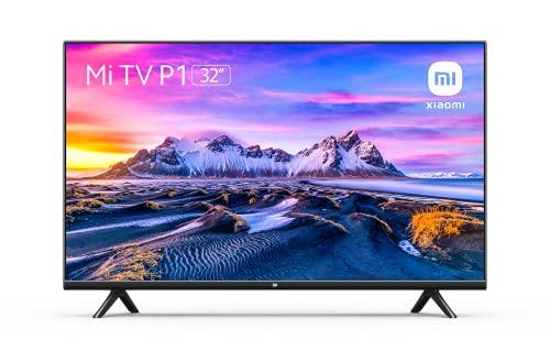 Xiaomi Smart TV P1 32...