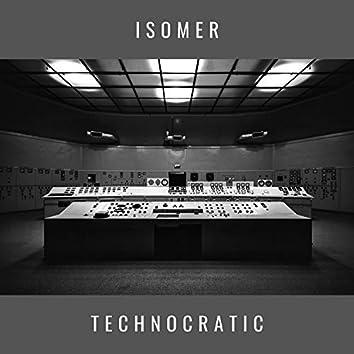 Technocratic